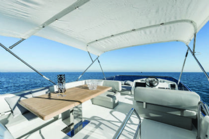 Marinucci Yachting s.r.l.